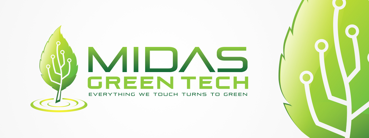 logo midas green tech 02