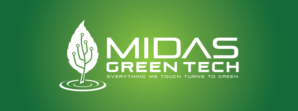 logo midas green tech 03