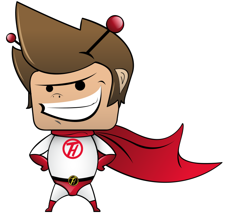 logo tiny hero 04