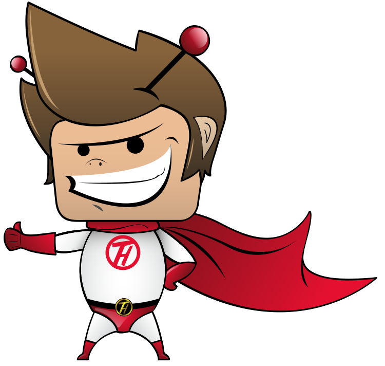 logo tiny hero 05