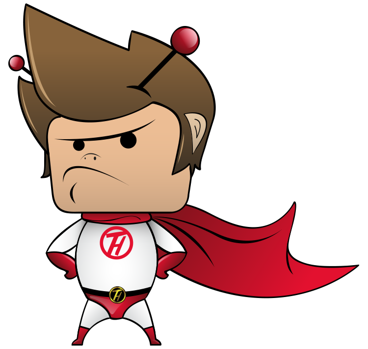 logo tiny hero 06