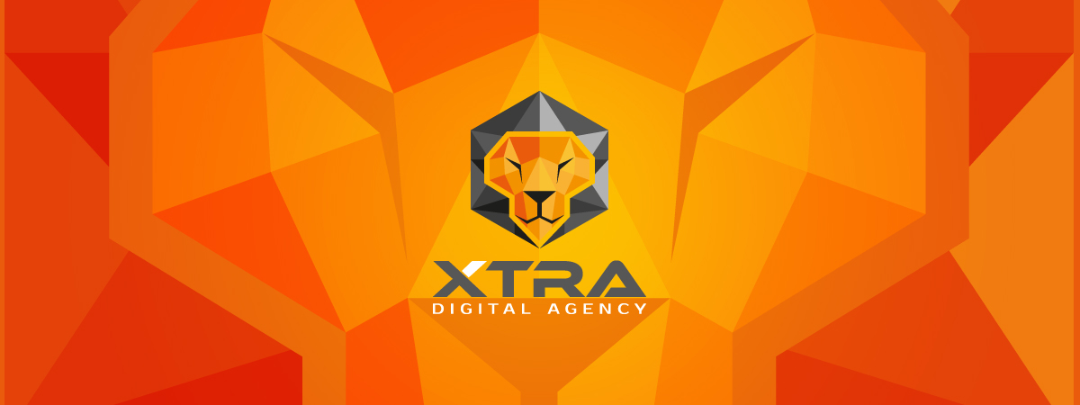logo xtra digital 02
