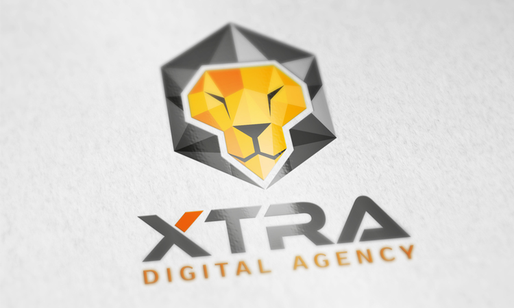 logo xtra digital 03