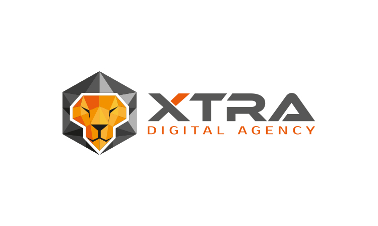 logo xtra digital 04